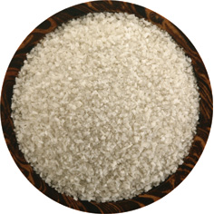 Sel Gris Grey Sea Salt (Fine)