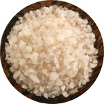Peruvian Pink Sea Salt